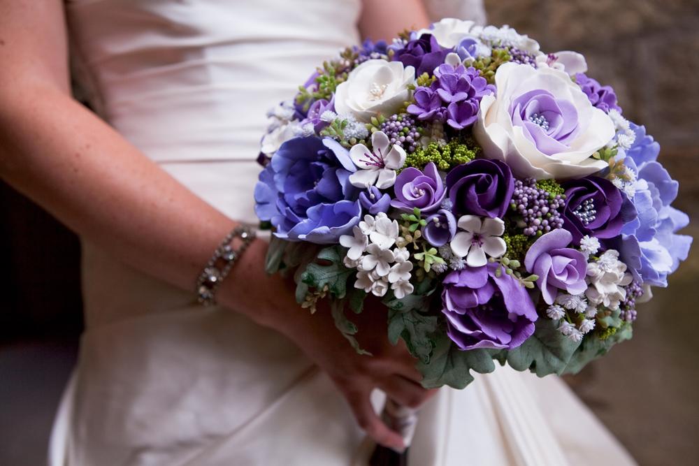 LA_purple bouquet_02_Leigh Ann Gagnon.jpg