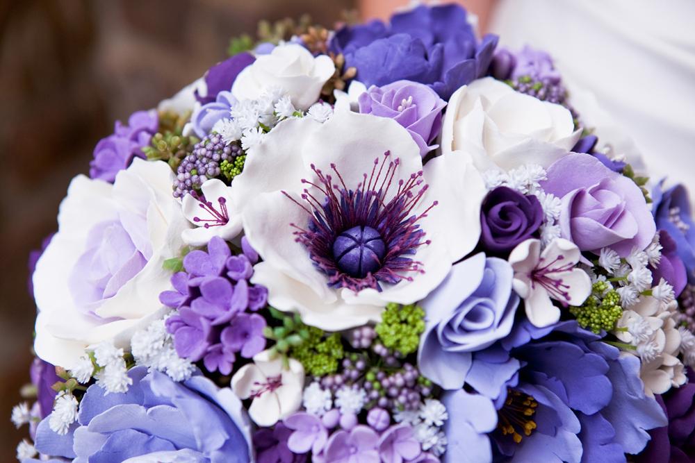 LA_purple bouquet_03_Leigh Ann Gagnon.jpg