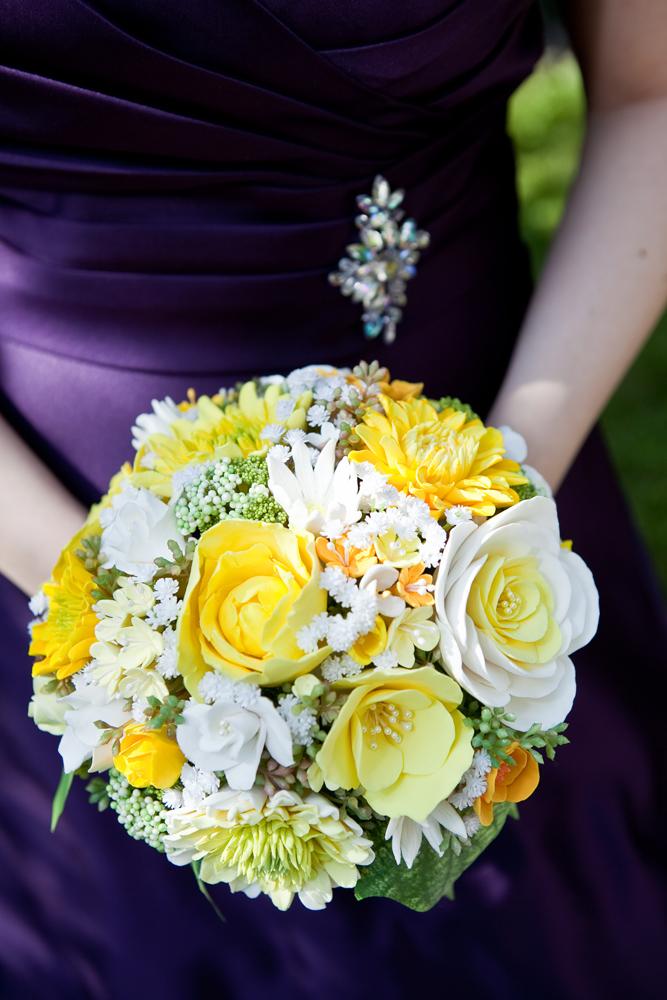 yellow bouquet_01 Molly_Leigh Ann Gagnon.jpg