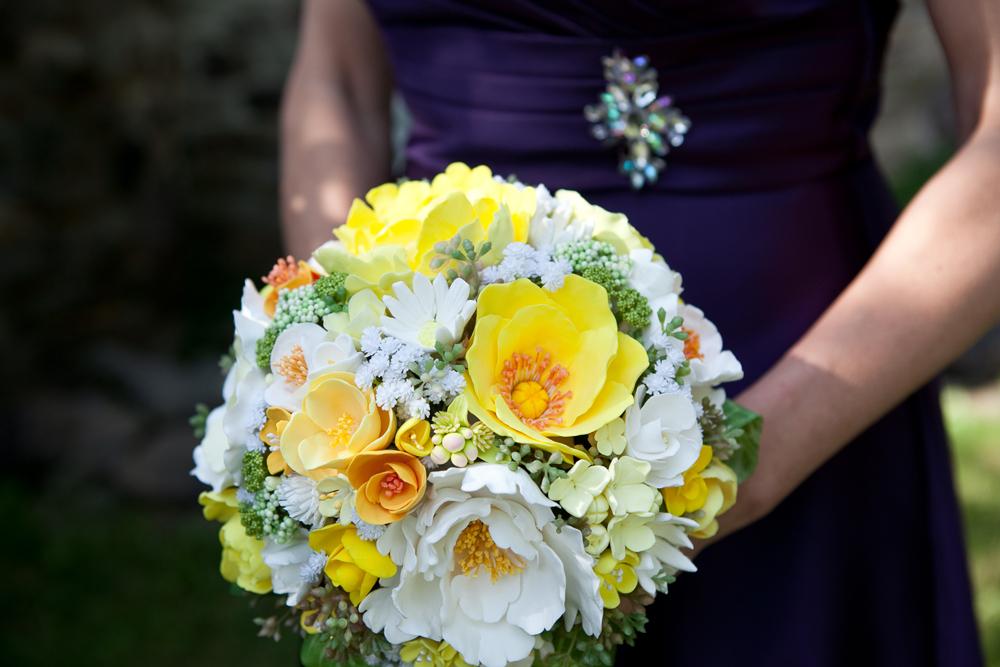 yellow bouquet_02 Jennifer_Leigh Ann Gagnon.jpg