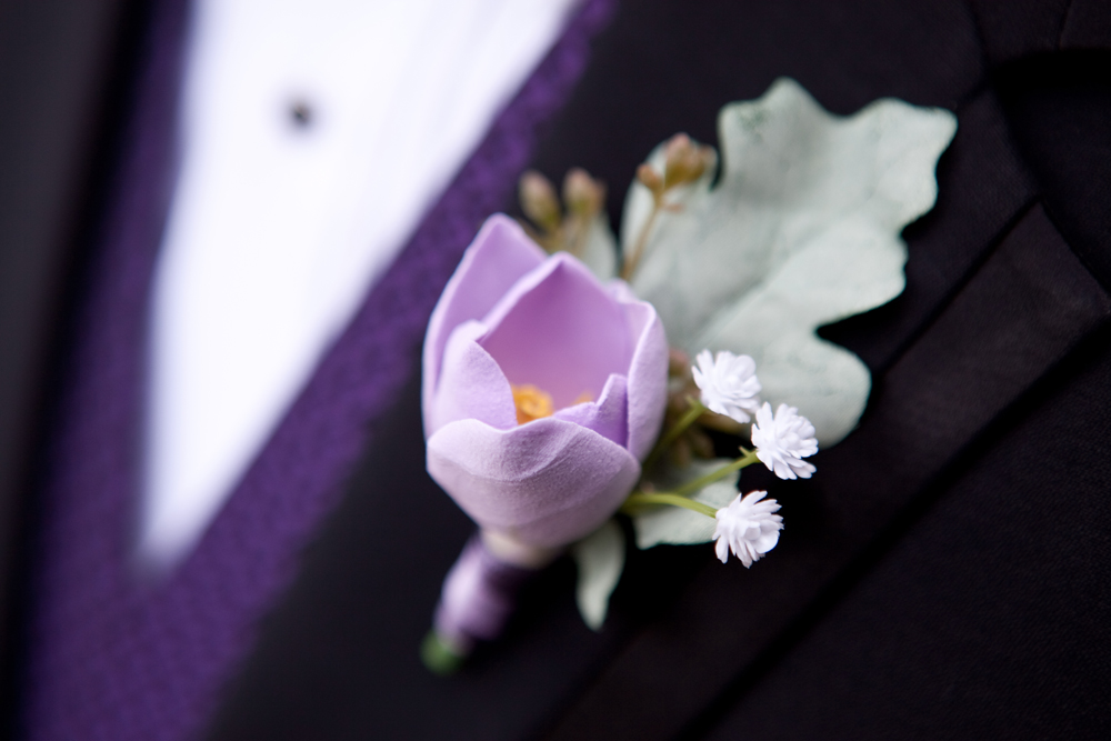 boutonniere 04_Jordan crocus_Wrenegade Floral Design.jpg