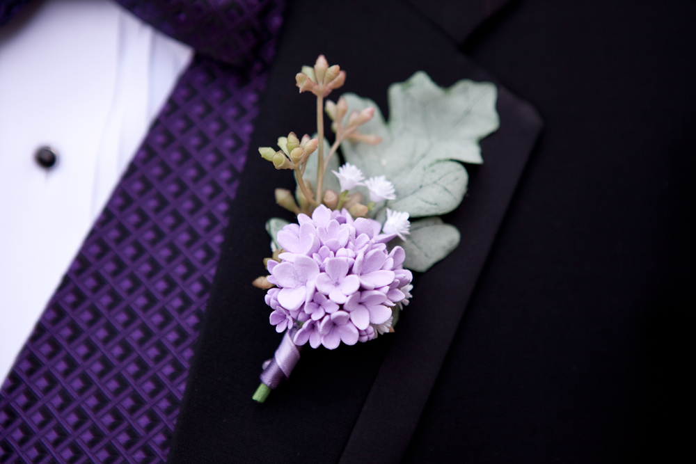 boutonniere 06_Reed lilacs_Wrenegade Floral Design.jpg