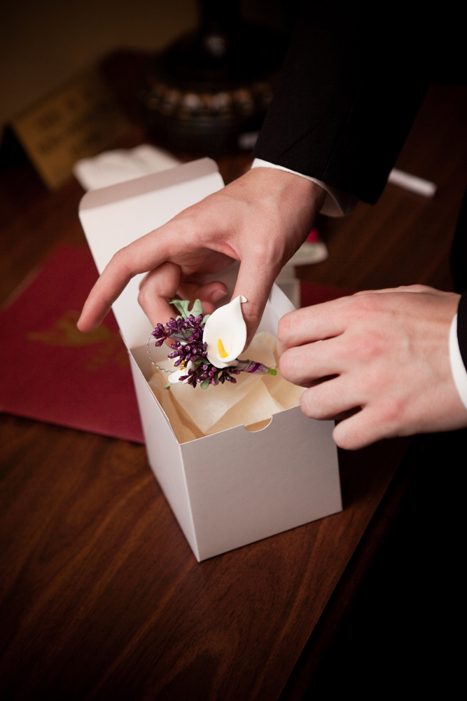boutonniere unboxing 02_Wrenegade Floral Design.jpg