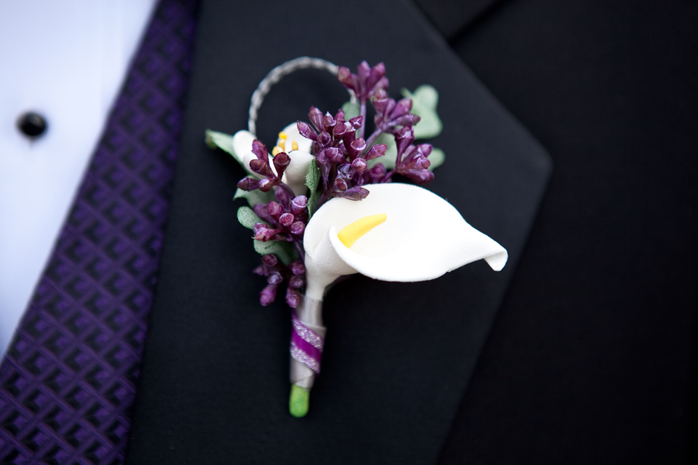 boutonniere 02_Jarod calla_Wrenegade Floral Design.jpg