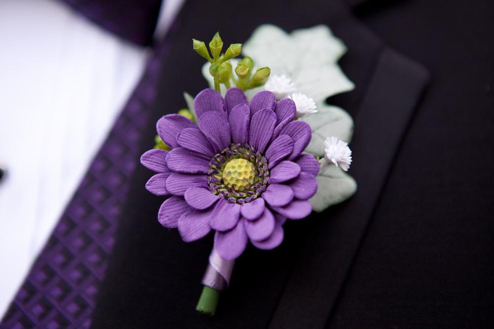 boutonniere 03_Jake osteospermum_Wrenegade Floral Design.jpg