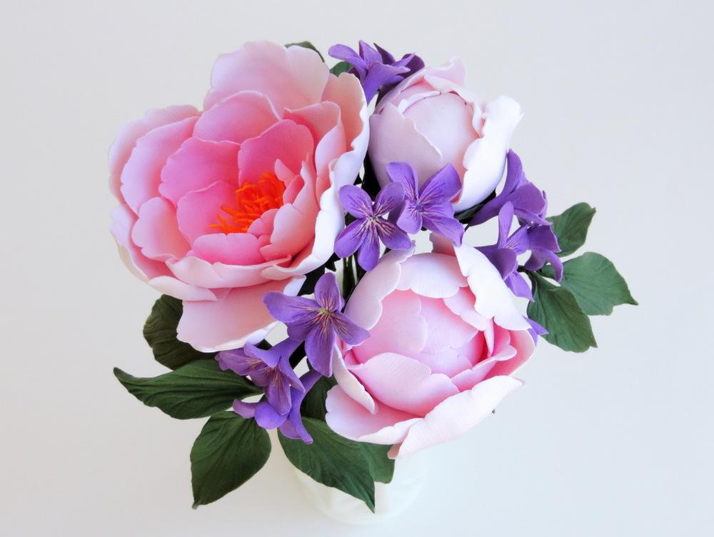 Peony and violet_03_Leigh Ann Gagnon.JPG