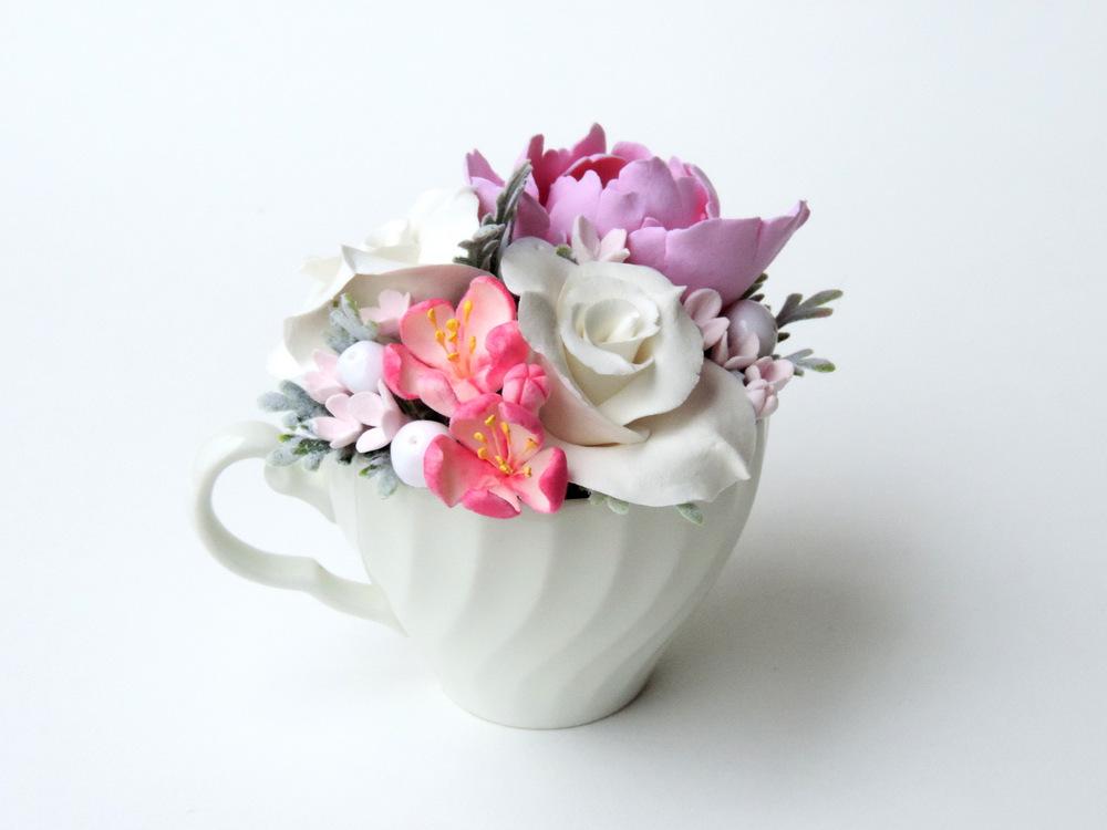 Teacup arrangement_04b_pink_Leigh Ann Gagnon.JPG