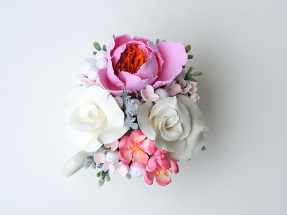 Teacup arrangement_04c_pink_Leigh Ann Gagnon.JPG