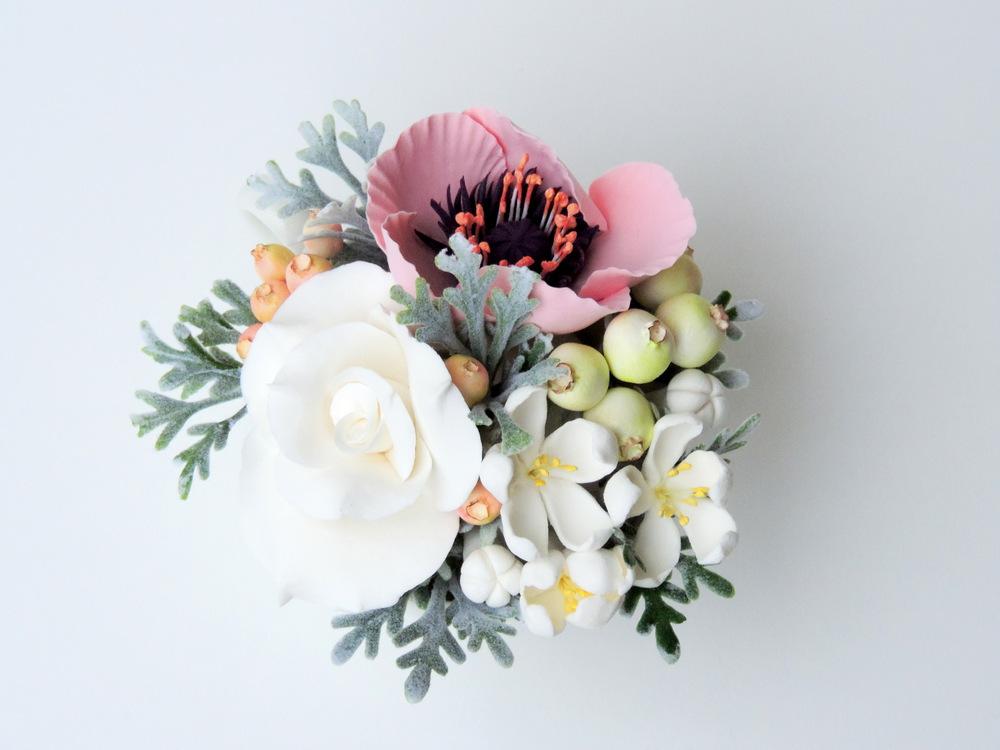Teacup arrangement_05b_pink_Leigh Ann Gagnon.JPG
