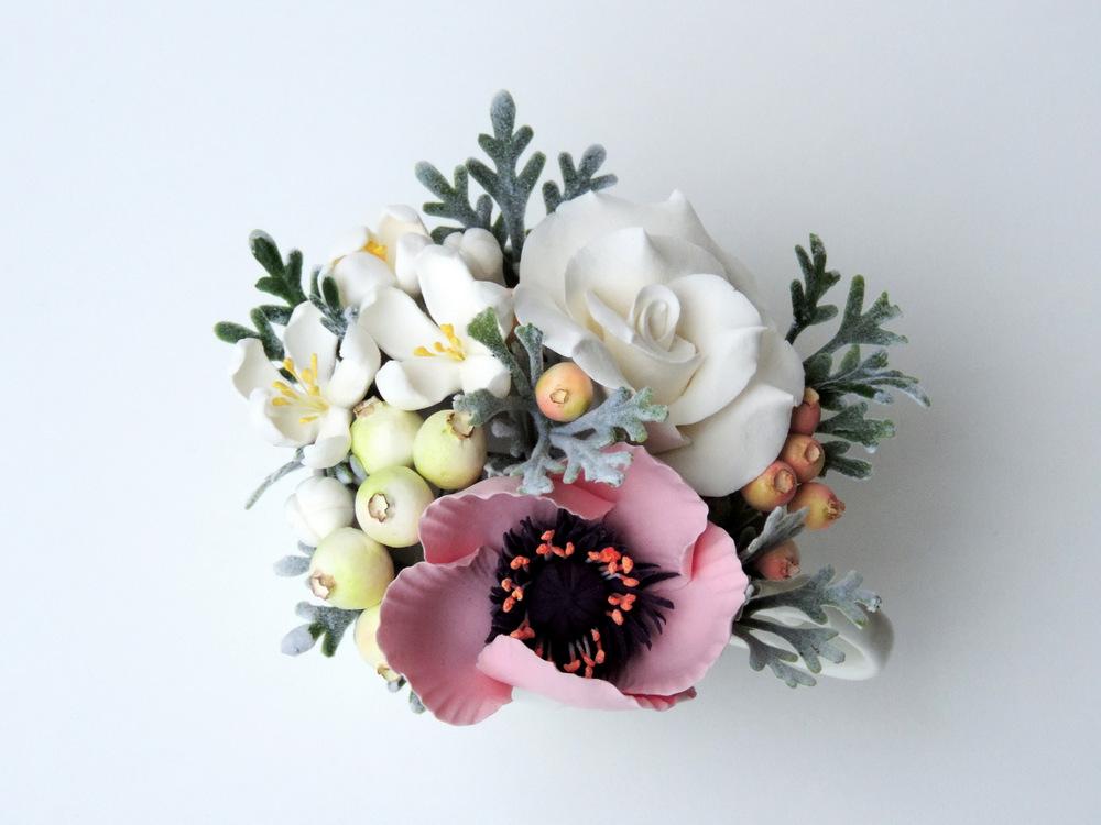 Teacup arrangement_05a_pink_Leigh Ann Gagnon.JPG