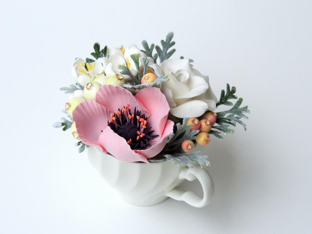 Teacup arrangement_05c_pink_Leigh Ann Gagnon.JPG