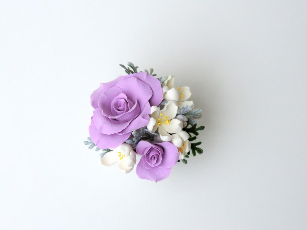 Teacup arrangement_06a_lavender_Leigh Ann Gagnon.JPG