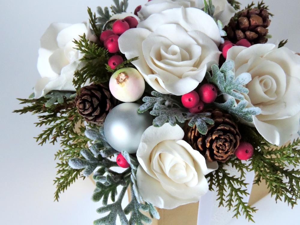 Winter arrangement_01b_Leigh Ann Gagnon.jpg