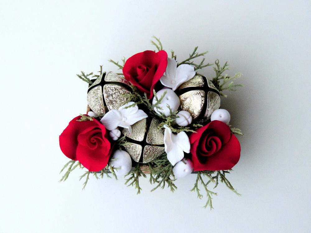 Winter arrangement_04b_Leigh Ann Gagnon.JPG