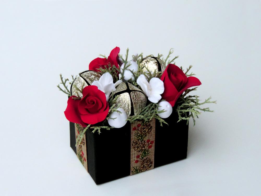 Winter arrangement_04a_Leigh Ann Gagnon.JPG