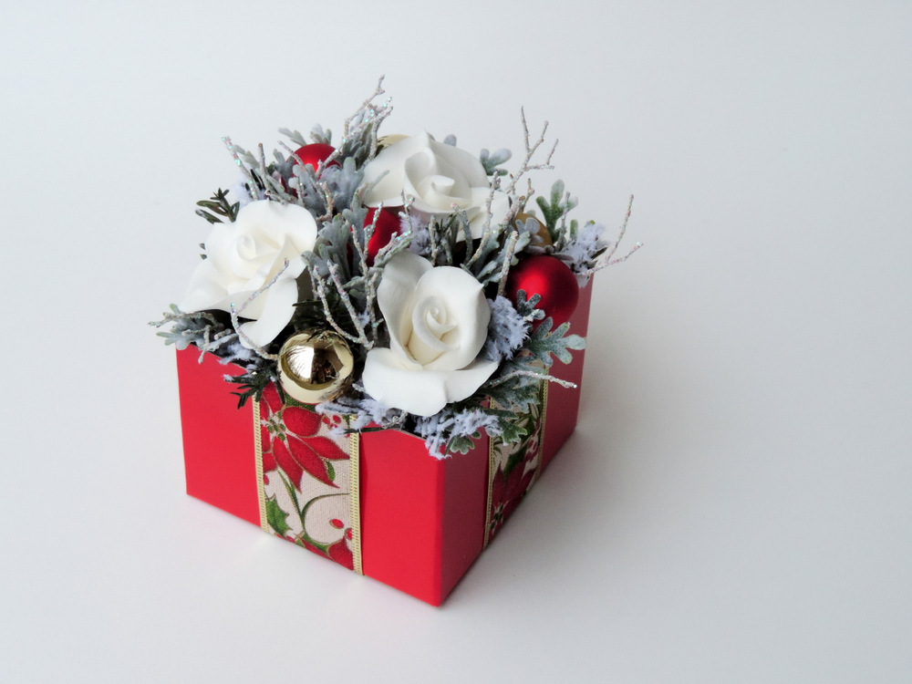 Winter arrangement_02a_Leigh Ann Gagnon.JPG