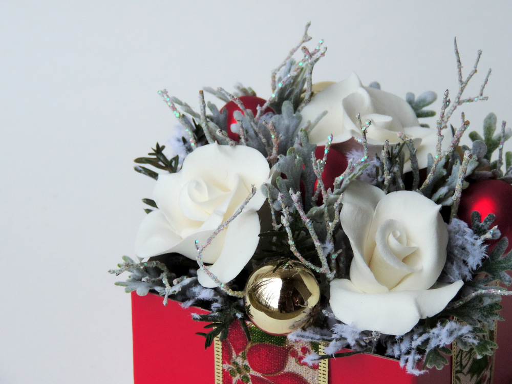 Winter arrangement_02b_Leigh Ann Gagnon.JPG