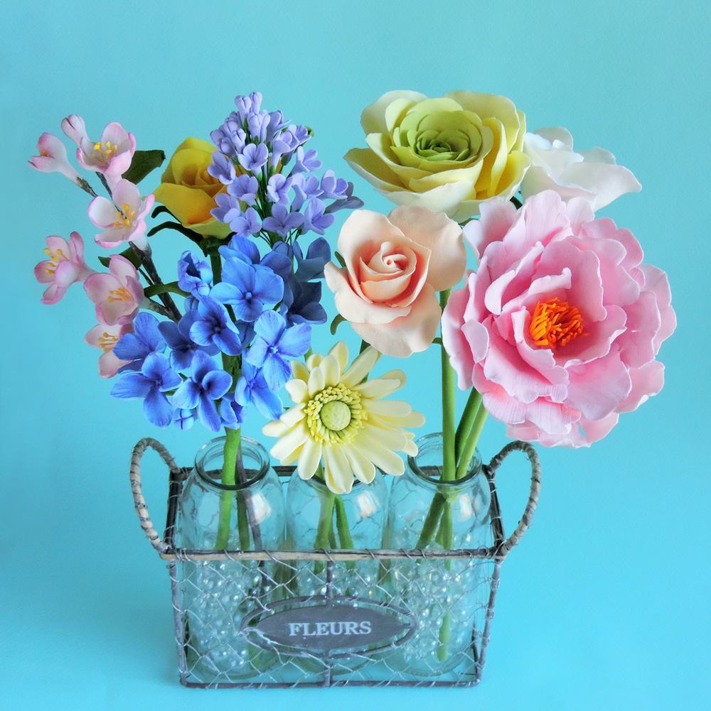 fleur basket 01_mixed flowers_Wrenegade Floral Design.jpg