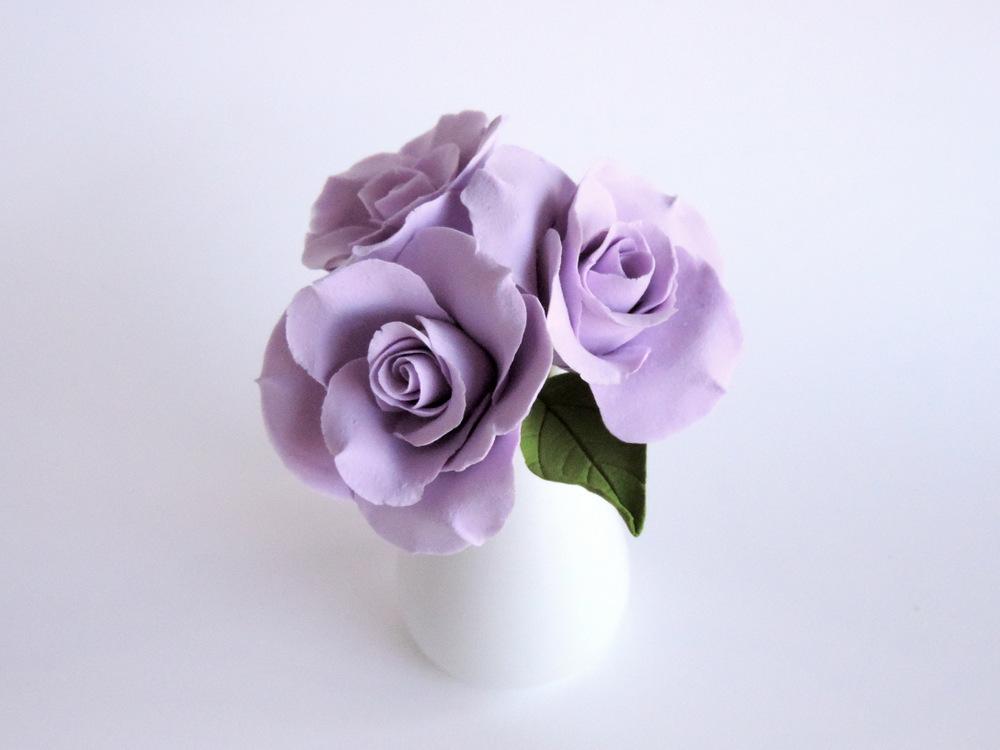 Rose Vase_lavender 03_Leigh Ann Gagnon.jpg