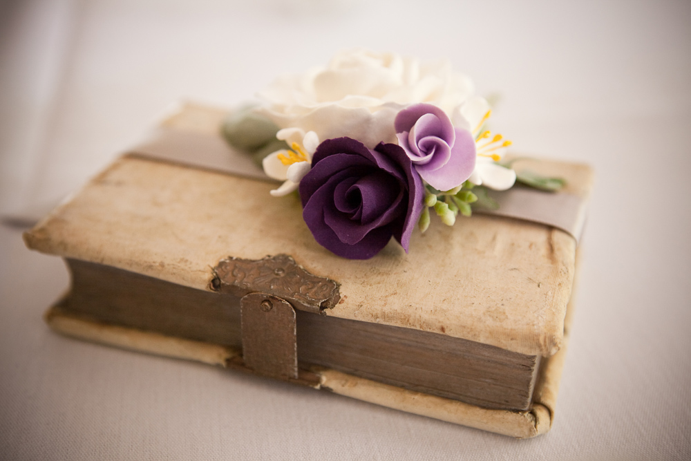 prayer book 02_WrenegadeFloralDesign.jpg