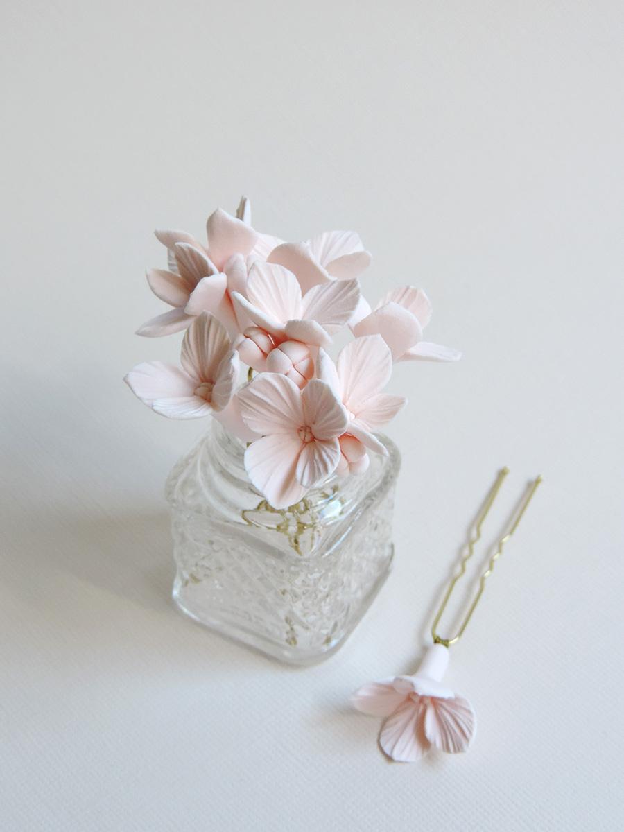 hydrangea pin_pink_01.jpg
