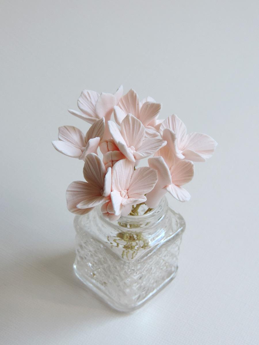 hydrangea pin_pink_05.jpg