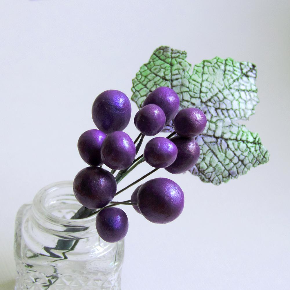 grape_01.jpg