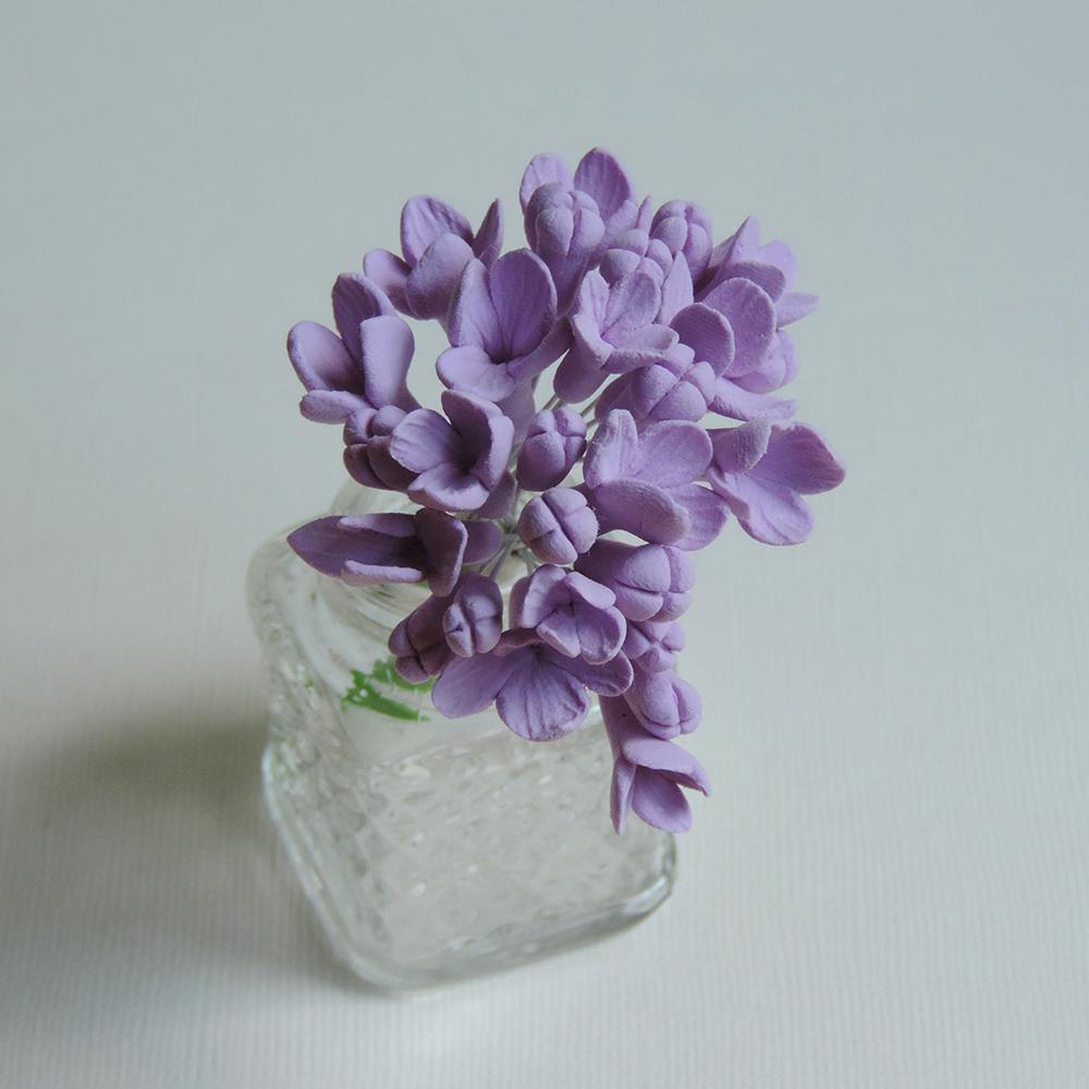 Lilacs_01.jpg