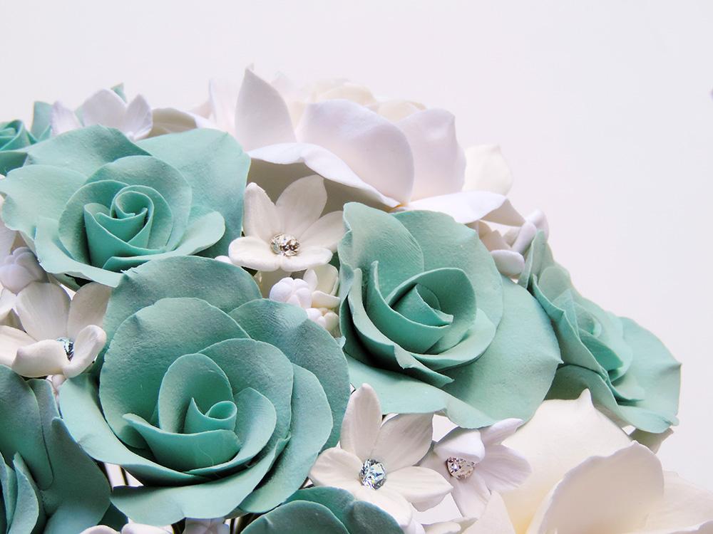 Gardenia aqua rose_closeup 02.jpg