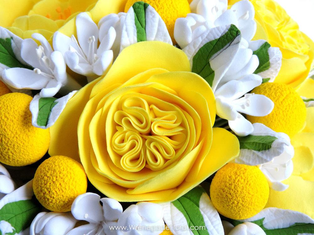 2017_yellow_06.jpg