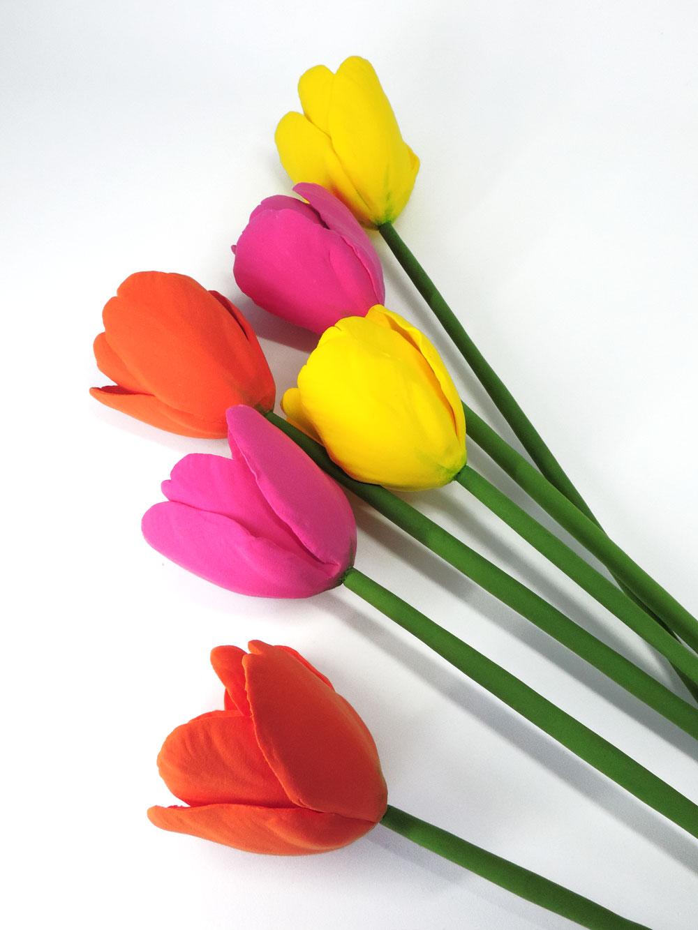Tulips_02.jpg