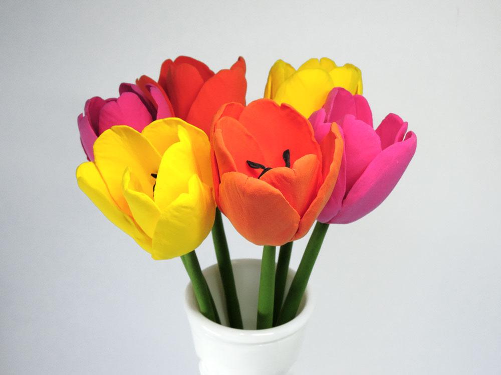 Tulips_01.jpg