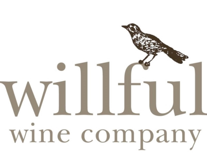 Willful Wine Co.