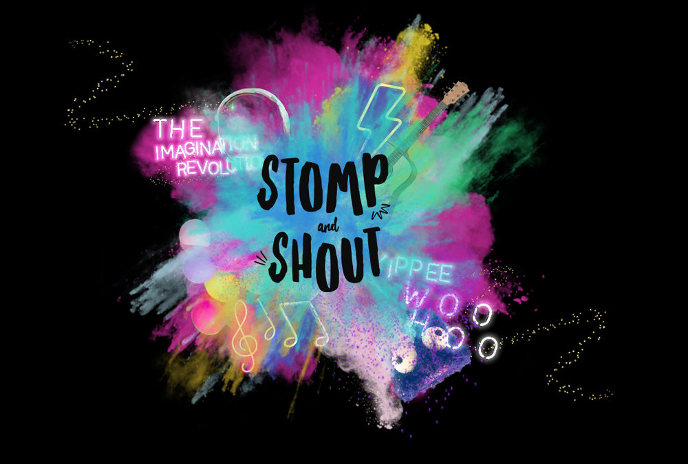 new stomp logo.jpg