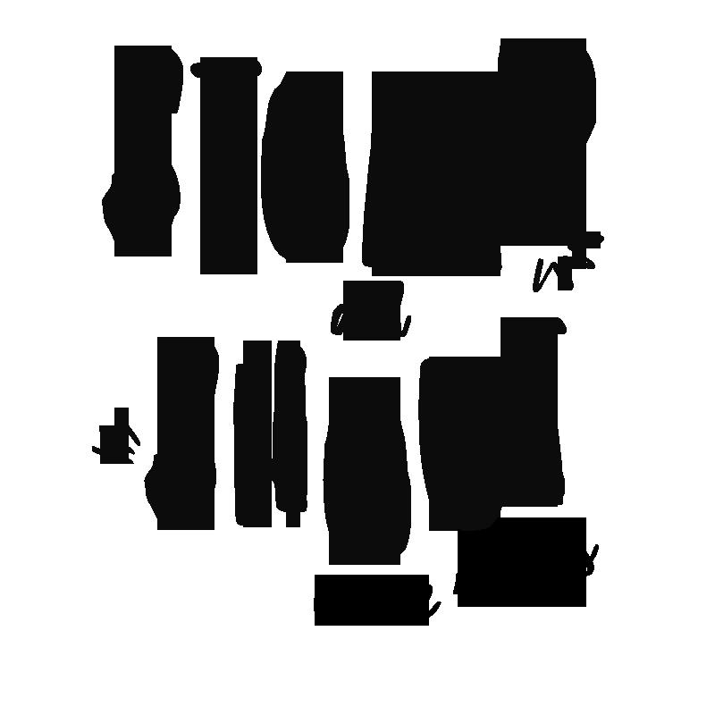 Logo SCHOOLS (just text) BLACK (1).png