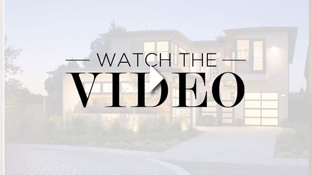 Ever toured a model home and thought how great it would be just to move right in? Now you can! Miraval Mesa Verde is pleased to announce the much anticipated release of this exclusive community's model home for sale. View the video (link in bio) for a exciting look at the Miraval model home's award-winning architecture by the noteworthy team at The Dahlin Group, magazine-featured interior design by PRAIRIE Interiors and high quality construction from Pinnacle Residential and Collective Housing Supply  #miraval #miravalmesaverde #newhome #newhomes #ocnewhomes #newhomesoc #pinnacleresidential #collectivehousingsupply #modelhome #architecture #interiors #interiordesign #contemporary #midcentury #modern #costamesa #costamesarealestate #costamesaliving #mesaverde #mesaverderealestate #coastalliving #milliondollarlisting