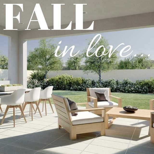 Miraval Phase 2 floorplans will have you FALLing in love with your home every day. 🍁🎃 . . . #MiravalMesaVerde #CostaMesa #NoPlaceLikeMiraval #OrangeCountyRealEstate #ModernLiving #LuxuryHomes #OneHomeLeft #TorelliRealty