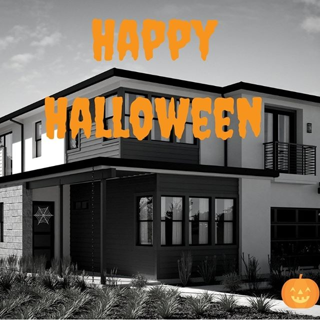 No tricks, just treats when you own a Miraval Phase 2 home! 🎃 . . . #MiravalMesaVerde  #MiravalPhase2 #CostaMesa  #ModernLiving #LuxuryHomes #MiravalCommunity #Halloween #TrickOrTreat #HappyHalloween