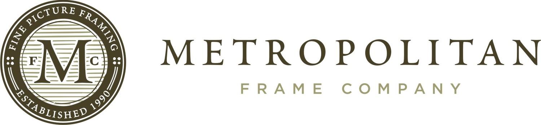 custom framing, art restoration, custom mirrors | Denver, CO ...