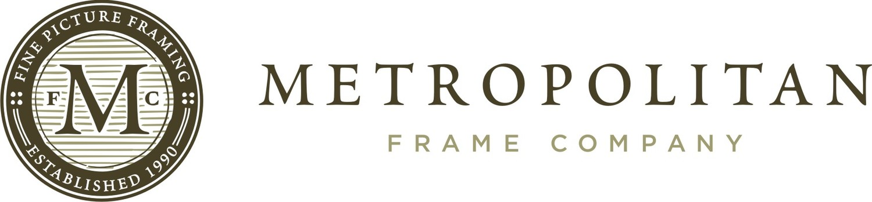 Metropolitan Frame Company
