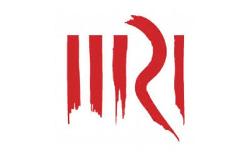 redline-1.jpg