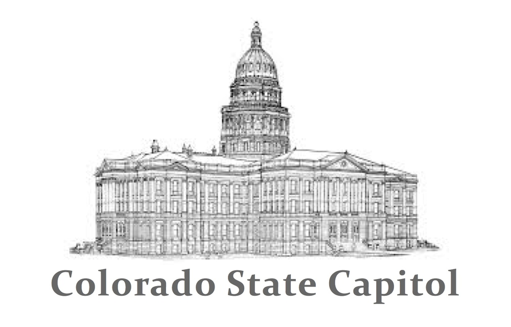 state-capitol-1.jpg