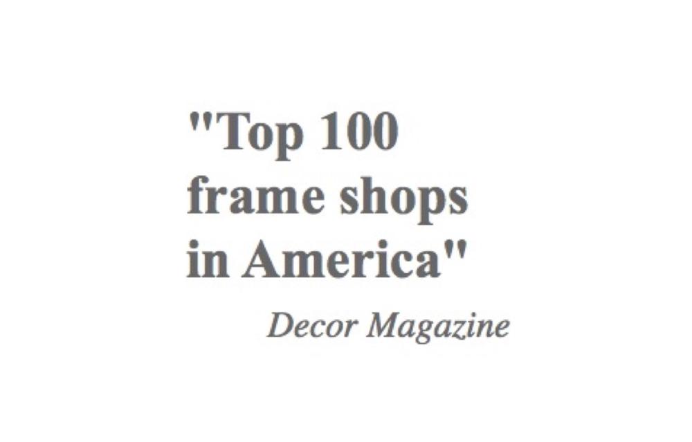 top-100-1.jpg