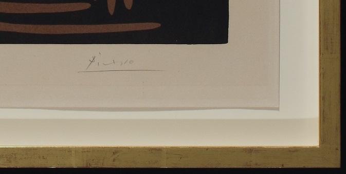 Picasso Signature.jpg