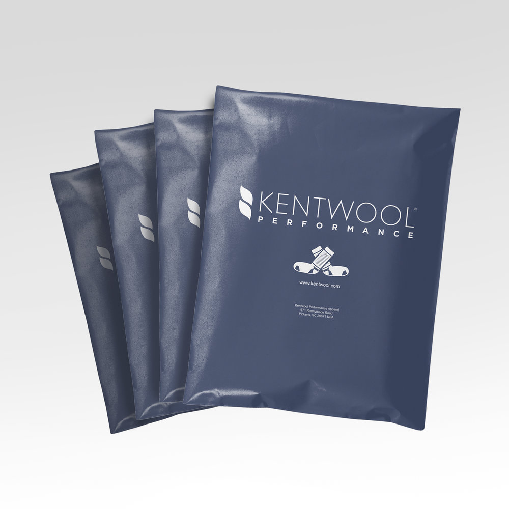 kentwool-graphics.jpg