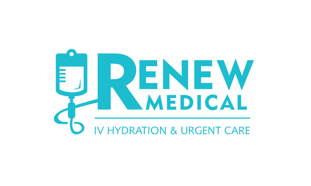 Untitled-1_0005_Renew-Logo-FINAL.jpg