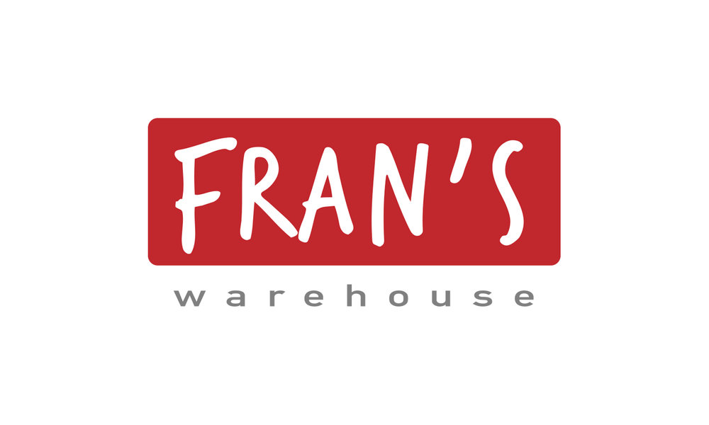 Untitled-1_0013_frans-warehouse_logo.jpg