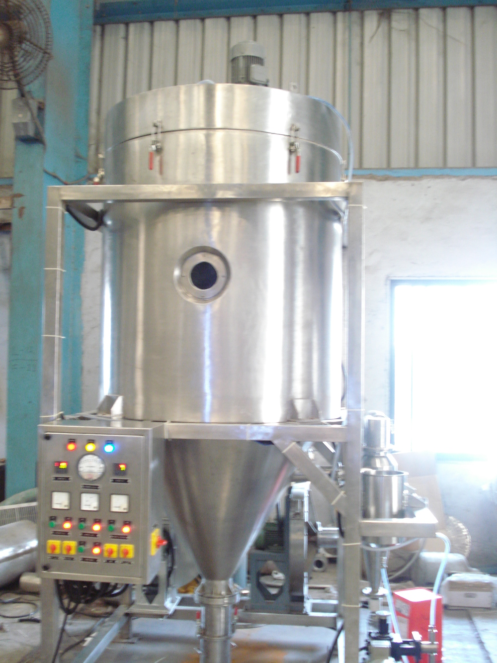 pilot spray dryer.JPG
