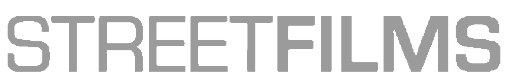 streetfilms logo fixed1.png