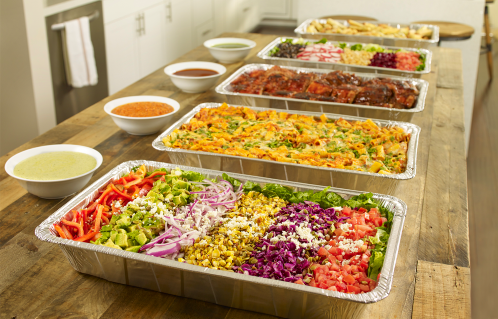 Catering-Lunch-1024x657.png